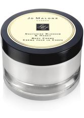 Jo Malone London Body Crème Nectarine Blossom & Honey Körpercreme 175.0 ml