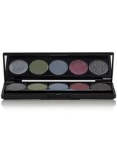 OFRA Palettes Signature Palette - Smokey Eyes 85 g