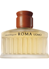 Laura Biagiotti Roma Uomo 75 ml Eau de Toilette (EdT) 75.0 ml