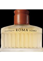 Laura Biagiotti Roma Uomo 75 ml Eau de Toilette (EdT) 75.0 ml