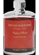 Hugh Parsons Herrendüfte Oxford Street Eau de Parfum Spray 50 ml