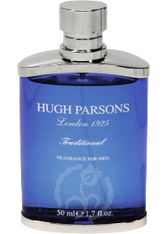 Hugh Parsons Traditional After Shave Spray 100 ml