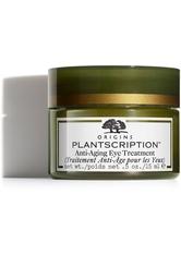 Origins Anti-Aging Pflege Plantscription™ Anti-Aging Eye Treatment 15 ml