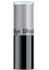 ARTDECO Collection Mediterranean Life Eye Designer Refill 0.8 g Lava Cliff