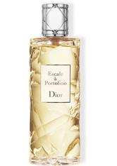 DIOR Damendüfte Les Escales de Dior Escale Portofino Eau de Toilette Spray 125 ml