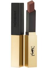 Yves Saint Laurent Rouge Pur Couture The Slim Lipstick 3,8ml (verschiedene Farbtöne) - 6 NU Insolite