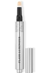 DIOR - DIOR Skyline; Christian DiorFLASH LUMINIZER LEUCHTKRAFT SCHENKENDER BOOSTERSTIFT 2.5 ml IVORY - CONCEALER