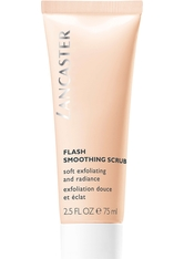 LANCASTER - Lancaster Flash Smoothing Scrub  75 ml - PEELING