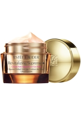 Estée Lauder Augenpflege Revitalizing Supreme+ Global Anti-Aging Eye Balm 15ml Augencreme 15.0 ml