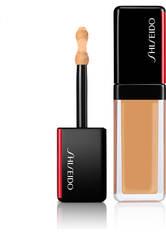 Shiseido Synchro Skin Self Refreshing Concealer 5.8ml (Various Shades) - 302