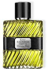 Dior Eau Sauvage Parfum Eau de Parfum 50 ml Parfüm