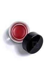 LETHAL COSMETICS Velvet Dusk Kollektion SIDE FX™ Gel Liner - Cue 37 g