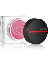 SHISEIDO - Shiseido Minimalist Whipped Powder Blush (verschiedene Farbtöne) - Blush Chiyoko 02 - Rouge