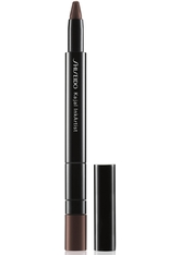 Shiseido - Kajal Inkartist  - Kajalstift - 0,8 G - 01 Tea House