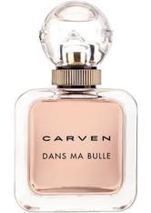 Carven Dans Ma Bulle Eau de Parfum (EdP) 50 ml Parfüm