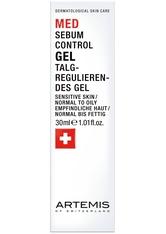 Artemis Produkte Sebum Control Gel Serum 30.0 ml