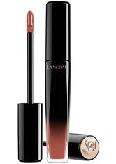 Lancôme L'absolu Lip Lacquer 8 ml (verschiedene Farbtöne) - 274 Beige Sensation