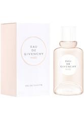 Givenchy Eau de Givenchy Rosée Eau de Toilette Spray Eau de Toilette 100.0 ml