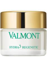 Valmont Ritual Feuchtigkeit Hydra3 Regenetic Cream 50 ml