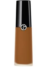 Giorgio Armani Luminous Silk Multi-Purpose Glow Concealer  12 ml Nr. 11.75