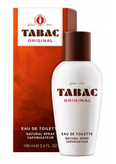TABAC - Tabac Original Eau de Toilette Nat. Spray 100 ml - Parfum