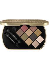 Guerlain Augen-Make-up  Lidschattenpalette 10.0 g