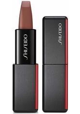 Shiseido ModernMatte Powder Lipstick (verschiedene Farbtöne) - Lipstick Murmur 507