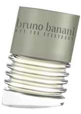 BRUNO BANANI - Bruno Banani Man Eau de Toilette Nat. Spray 30 ml - Parfum