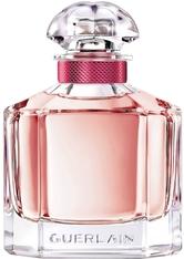 Guerlain Mon  Bloom of Rose Eau de Toilette Nat. Spray 100 ml