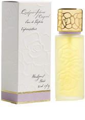 Houbigant Quelques Fleurs L'Original Eau de Parfum Nat. Spray 50 ml