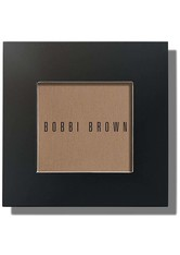Bobbi Brown Augen Eye Shadow 2.5 g Taupe