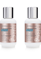 Dr Dennis Gross Reinigung Professional Grade Resurfacing Liquid Peel Gesichtspeeling 60.0 ml