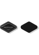 bareMinerals Make-up Pinsel Dual-Sided Silicone Blender Applikator 1.0 pieces