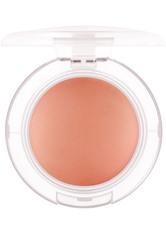Mac M·A·C GLOW PLAY BLUSH Glow Play Blush 7.3 g So Natural