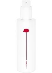 KENZO Flower by Kenzo Perfuming Body Milk Bodylotion 200.0 ml