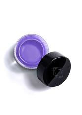 LETHAL COSMETICS After Dark Kollektion SIDE FX™ Gel Liner - REVERB (37g)