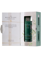 Rituals The Ritual of Jing Beauty to Go Körperpflege 1.0 pieces