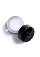 LETHAL COSMETICS After Dark Kollektion SIDE FX™ Gel Liner - BUFFER 37 g