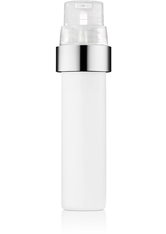 Clinique Produkte clinique iD: Active Cartridge Concentrate for Uneven Skin Tone 10ml Serum 10.0 ml