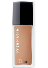DIOR FOREVER 24H* WEAR HIGH PERFECTION SKIN-CARING FOUNDATION 30 ml