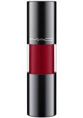 MAC Versicolour Varnish Cream Lip Stain 8,5ml (verschiedene Farbtöne) - Serial Stain