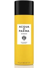 Acqua di Parma Barbiere Shaving Gel Rasierschaum 150.0 ml