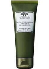 ORIGINS - Dr. Weil Mega-Mushroom™ Relief & Resilience Soothing Face Mask - MASKEN