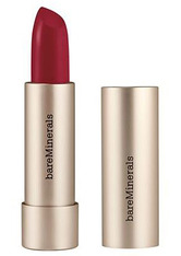 bareMinerals Mineralist Hydra Smoothing Lipstick 3.6g (Various Shades) - Intuition
