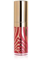 Sisley - Le Phyto Gloss Teinte - Lipgloss - 6.5 Ml - 6 Paradise