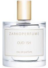 ZARKO - Zarkoperfume Oud'Ish  100 ml - PARFUM