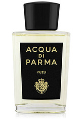 Acqua di Parma Signature of the Sun Yuzu Eau de Parfum Spray 180 ml