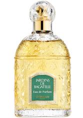 Guerlain Jardins De Bagatelle EdP Natural Spray Eau de Parfum 100.0 ml