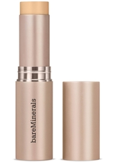 BAREMINERALS - bareMinerals Complexion Rescue Hydrating SPF25 Foundation Stick 10g (Various Shades) - Buttercream 2W - FOUNDATION