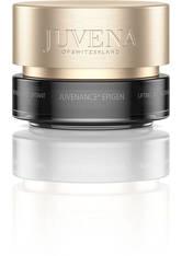 Juvena - Juvenance Epigen Lifting Anti-Winkle Night Cream - Nachtcreme - 50 Ml -